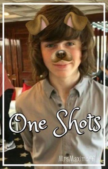 One-Shots |c.r|