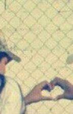 Amor con barreras by Carlos658