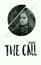 The Call (sequel to The White Witches Sister) by -Devoid