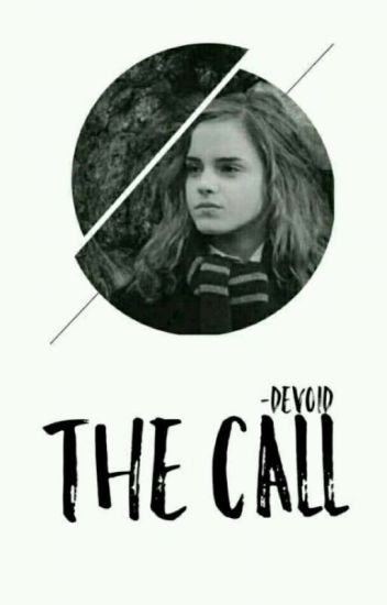 The Call (sequel to The White Witches Sister)
