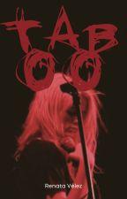 taboo |jb.  by renatavlz