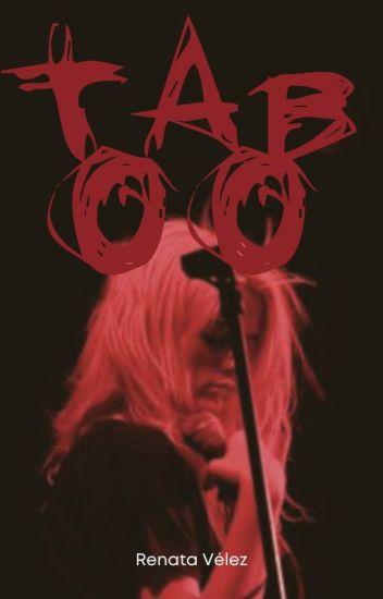 taboo |jb.