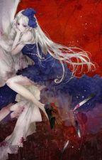 Trùng Sinh Chi Chiếc Nhẫn Không Gian - tu chân by Darlene_C