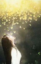 Impurity's Heart by FlowersGlow