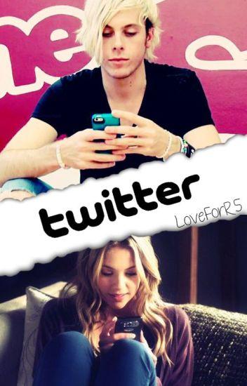 Twitter | Riker Lynch