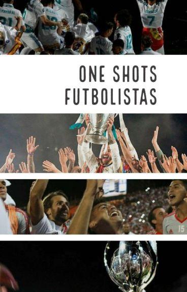 one shots;