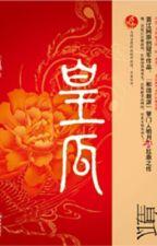 Hoàng Qua - Minh Nguyệt Đang (armelia cv) by Trieste