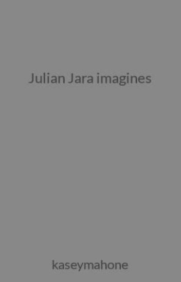 Julian Jara imagines