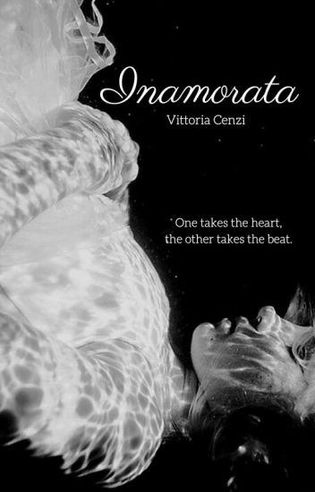 INAMORATA: Before Our Heaven Turns To Hell