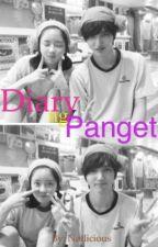 Diary Ng Panget--season 3 [Fan Fic] by Natlicious