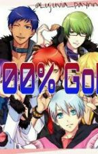 """""""1000% GoM"""" by Batch_of_cookies"""
