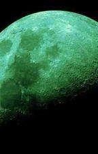 Emerald moon by Hersheyforlife