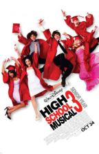High School Musical 3 Songs Lyrics by Forever__yours__