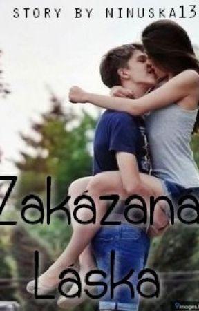 dôvodov neznášam online dating Zoznamka v Kalkate zadarmo