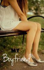 [Book 2 of WMCBMMCB] My Boyfriend by inspiredofyou