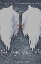 The Angel Inside Me by violagrldn