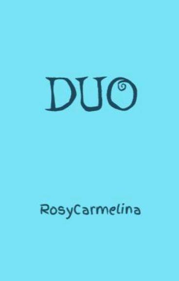 DUO by RosyCarmelina