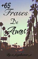 Frases De Amor by x_keyshamar_x