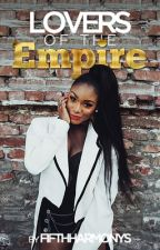 Lovers of the Empire (Hakeem/Normani story) by norminahhh