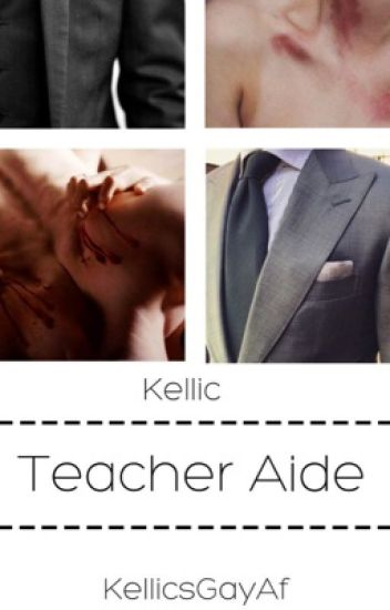 Teacher Aide (kellic)