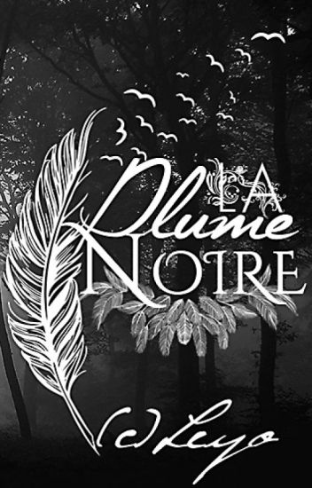 [Eldarya] La Plume Noire