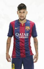 100 fakten über neymar jr. by Alesandrasatntos