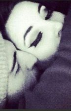 ♥У любвu cвоu небеса♥ by Amira_oo1