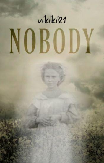 Nobody...? | N.H | pl