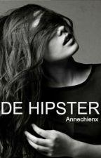 De Hipster by Annechienx