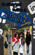 IT STARTED WITH A CLICK by covermequick