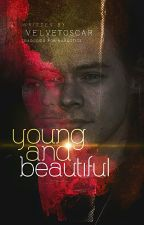 young and beautiful » l.s. by narqotics