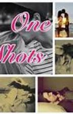 My One-Shots and Short Stories by InfamousTae