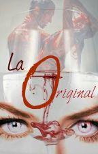 LA ORIGINAL °SIN EDITAR° by valeriagarrix96