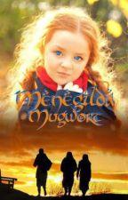 Mengilda Mugwort by IIoveme123