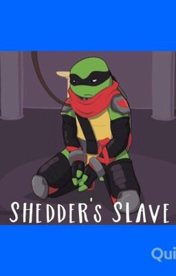 Shredder x reader forced Lemon - Flames - Wattpad