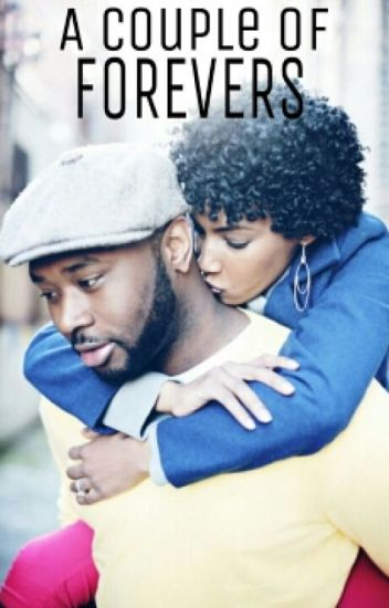 A Couple Of Forevers