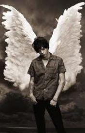 Guardian Angels by Luke146