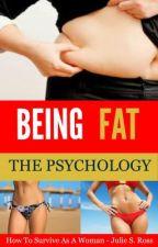 Lose Weight, The Psychology... by JulieSRossMba