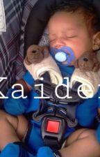 Kaiden by frozenAdopting--