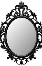 What do I look like? by happypurplepanda