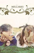 Filhos dos Amantes Desafortunados by TheHungerAna