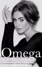 Omega by lizann902