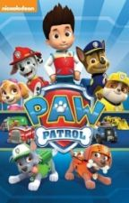 Paw Patrol: Life After by SouthParkYaoiFan1