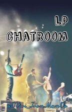 LP Chatroom by oOVivi_IronManOo