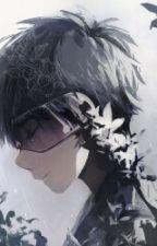 el amor no tiene límites [Hiro y tu] ~completado~ by camilaegas96