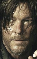 Daryl dixons sister by justahappywriter