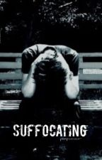 Suffocating by perspicacious-