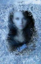 Lost (vampire diaries fanfic) by elenagilbert25