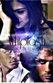Whiplash by raveshai