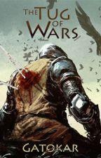 The Tug of Wars by Gatokar